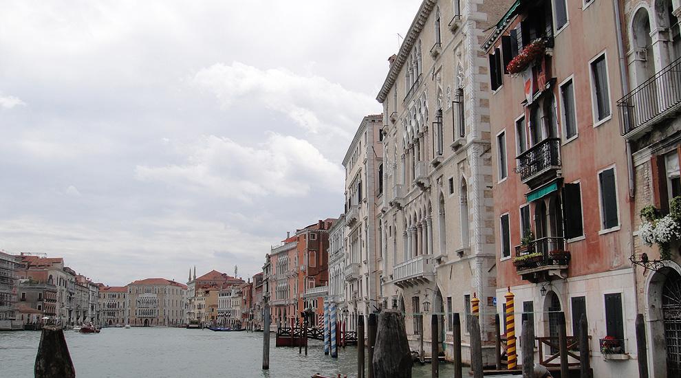 Ca Angeli Hotel Venice